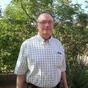 Dr. Randall Rogers