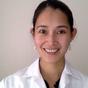 Dr. Tinah Canda