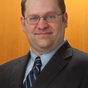 Dr. David Feig