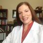 Dr. Joyce Pastore
