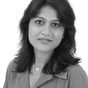 Dr. Jita De