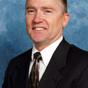 Dr. Robert Fietsam