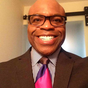 Dr. Patrick Tyrance jr