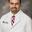 Dr. Mujjahid Abbas
