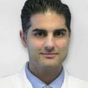 Dr. Alireza Raboubi