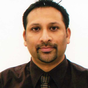 Dr. Ghias Rana