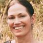 Dr. Sue Castleman