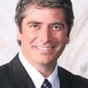 Dr. Steve Howe