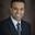 Dr. Parag Parikh