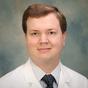 Dr. Charles Hamby