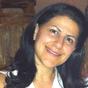 Dr. Pouneh Nouri