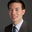 Dr. Samuel Lin