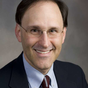 Dr. Leland Berkwits