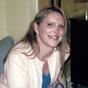 Dr. Naomi Burr
