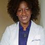 Dr. Linda Everett