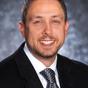Dr. David Kashmer