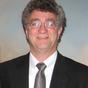 Dr. Howard Swidler