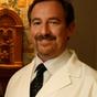 Dr. Daniel Calloway