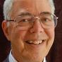 Dr. Daniel Rosenblum