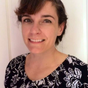 Dr. Susan Arnoult