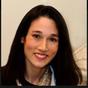 Dr. Suzanne Galli