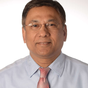 Dr. Meskath Uddin