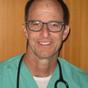 Dr. Bradley Frazee