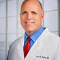 Dr. Jason Stokes