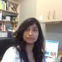 Dr. Aarathi Rangachar