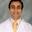 Dr. Tamer Abdel-azim