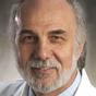 Dr. Abdelkader Hawasli