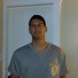 Dr. Stephen Southard