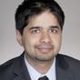 Dr. Shashank Jain