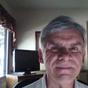 Dr. John Michel