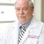 Dr. Joseph Pfeifer
