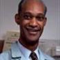 Dr. Forrest Jones