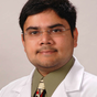 Dr. Satish Bhadriraju