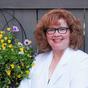 Dr. Elizabeth Wallen