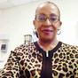 Dr. Claudette Anderson