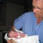 Dr. John Rhoades