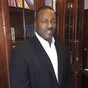 Dr. Marlon Moore