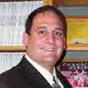Dr. Robert nemerofsky