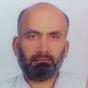Dr. K. Mujib Haque