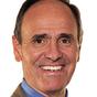 Dr. Robert Varady