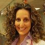 Dr. Maya Haasz