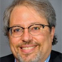 Dr. Neil Kudler