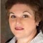 Dr. Melanie Mintzer