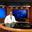 Dr. Kevin Frey