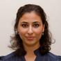 Dr. Nancy Abdelmalak