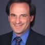 Dr. Marlan Schwartz